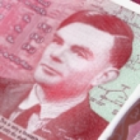FIRST LOOK: The most secure banknote yet… - The